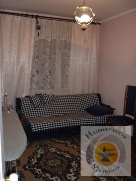 Сдам в аренду 3 комнатную квартиру Р-н рынка Березка - Фото 1