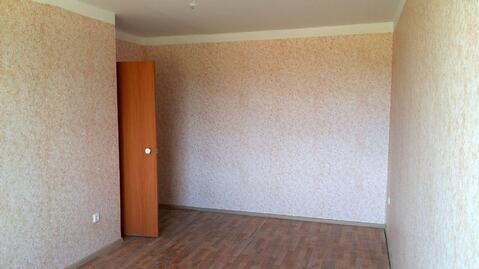 Двухкомнатная квартира в новом доме на Волге в г. Плес - Фото 4