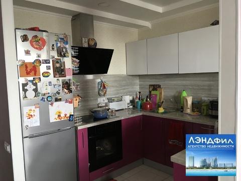 2 комнатная квартира, Рахова, 195/197а - Фото 5