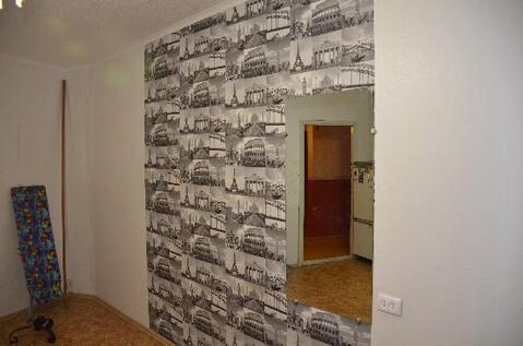 Продажа комнаты, Тольятти, Ул. Юбилейная - Фото 2