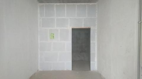 Коммерческая недвижимость, ул. Бехтеева, д.3 - Фото 4