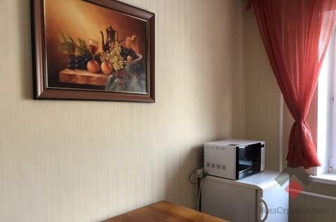 Продам 3-к квартиру, Тучково рп, микрорайон Восточный 21а - Фото 5