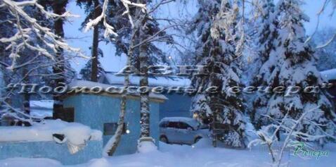 Егорьевское ш. 17 км от МКАД, Удельная, Дом 100 кв. м - Фото 5