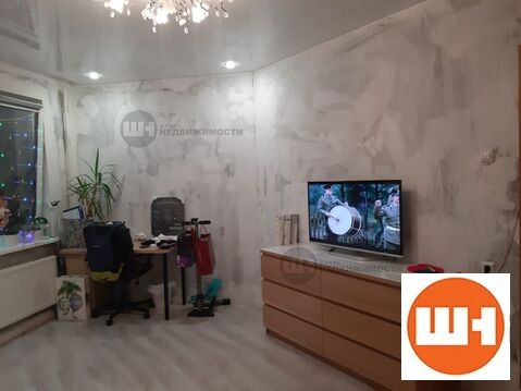 Продается 1-к Квартира ул. Приозерское шоссе - Фото 2