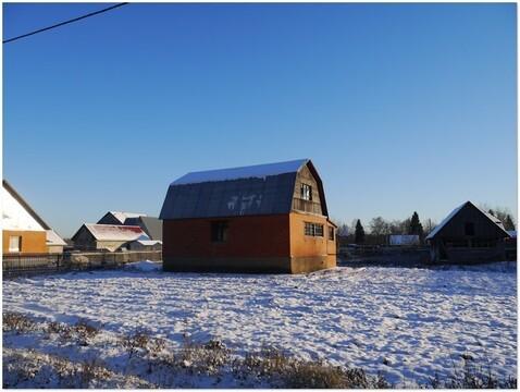 Уютный дом для загородного отдыха в Белоусово! Рядом хвойный лес - Фото 3