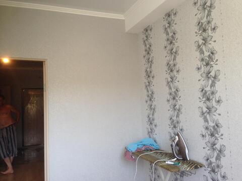 2 ком. с ремонтом в Сочи в готовом доме с документами - Фото 3