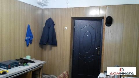 Аренда офиса, м. Ладожская, Уманский пер. д. 73 лит к - Фото 3