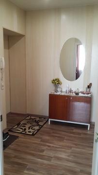 Продается 2-комнатная квартира по ул.Свободы - Фото 2