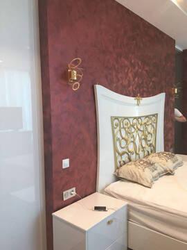 Продажа квартиры, Сочи, Ул. Гагринская - Фото 2