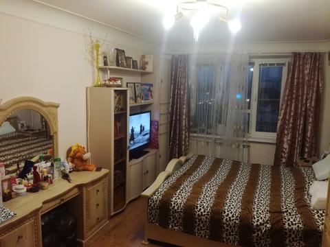 Продажа квартиры, Астрахань, Ул. Минусинская - Фото 4