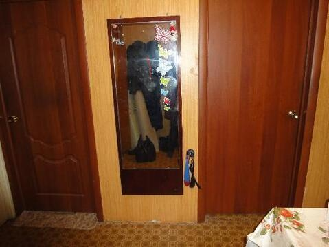 Продажа комнаты, Тольятти, Ленинский пр-кт. - Фото 2