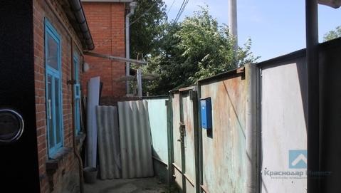 Продажа дома, Краснодар, Адыгейская наб. - Фото 2