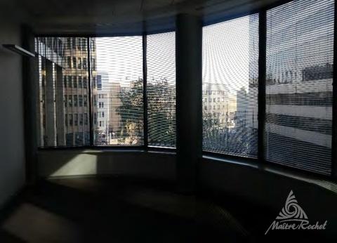 Аренда офис г. Москва, м. Белорусская, ул. Лесная, 5, стр. В - Фото 4