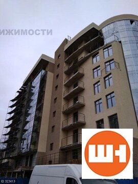 Продается 2-к Квартира ул. Ярославский проспект - Фото 2