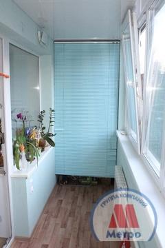 Квартиры, ш. Суздальское, д.28 - Фото 2
