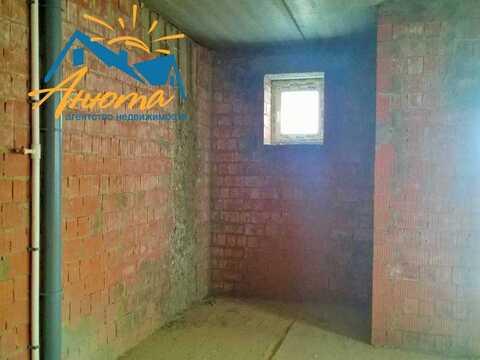 2 комнатная квартира в Кабицыно, Исинбаевой 77 - Фото 4