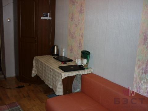 Комнаты, ул. Студенческая, д.82 - Фото 3