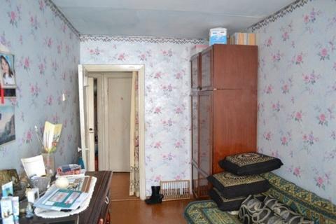 Продажа квартиры, Уфа, Ул. Черниковская - Фото 4