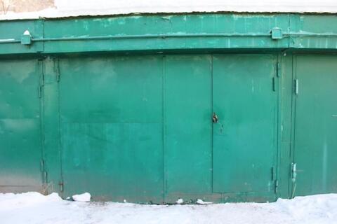 Продаю огромный гараж в закрытом гк Колесо - Фото 1