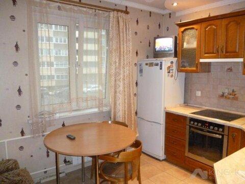 Продается 1 к квартира в Мытищах - Фото 2