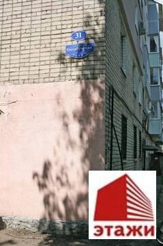 Продажа квартиры, Муром, Ул. Октябрьская - Фото 1