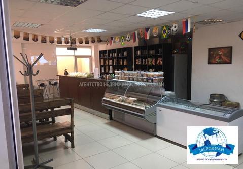 Продажа готового бизнеса, Ставрополь, Ул. Ломоносова - Фото 4