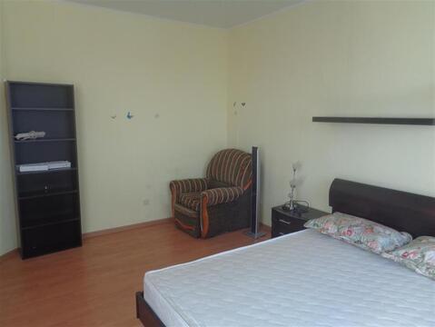 Проспект Победы 128; 1-комнатная квартира стоимостью 13000 в месяц . - Фото 2