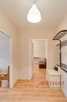 Продажа 2 комн.квартиры в Алтуфьево - Фото 4