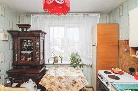 Продам 2-комн. кв. 50 кв.м. Тюмень, Моторостроителей - Фото 4