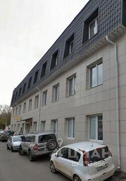 Офис в Москва Балакиревский пер, 1а (62.0 м)