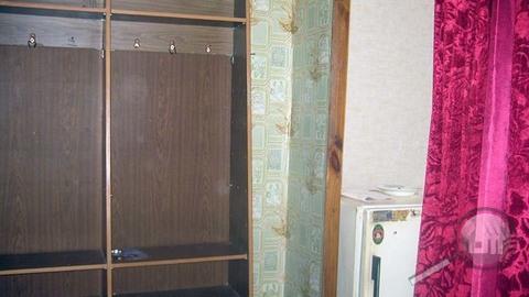 Продается 2-комнатная квартира гостиничного типа с/о, пр-т Победы - Фото 5