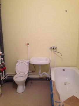 Сдам 1-ю квартиру на 2-м Брагинском пр, д.10 на длительный срок. . - Фото 5