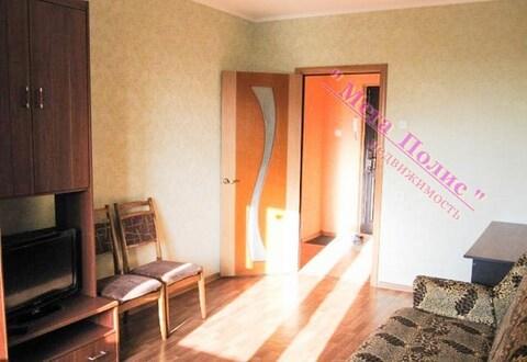 Сдается 1-комнатная квартира 42 кв.м.в новом доме ул. Шацкого 11 - Фото 3