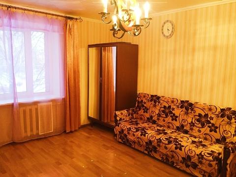 Сдаётся квартира в Невском районе - Фото 1