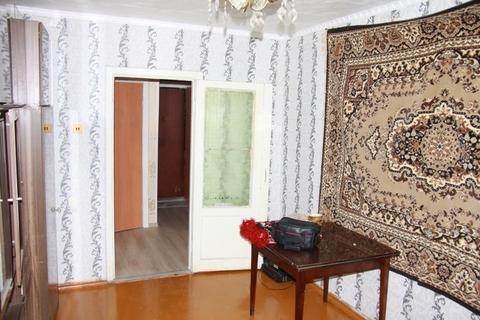 Продажа двухкомнатной квартиры в г.Волоколамск - Фото 2