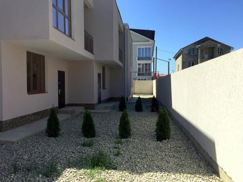 Продается дом, г. Сочи, Армавирская - Фото 4