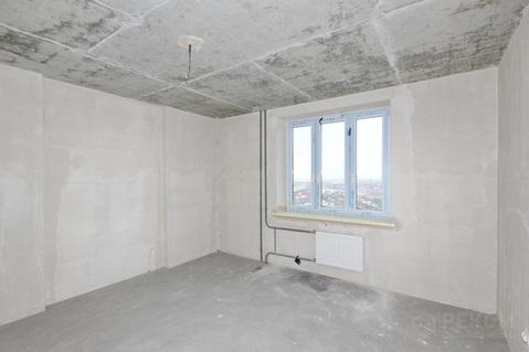 2 комн. квартира в новом доме, ул. Беляева, д.35 к 2, Звездный городок - Фото 3