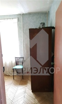 Продажа квартиры, м. Волжская, Головачёва улица - Фото 2
