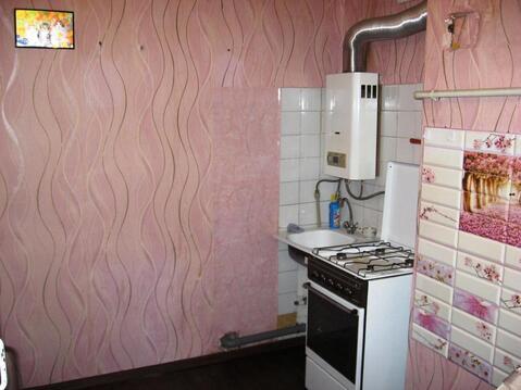 Продажа квартиры, Вологда, Новоархангельское ш. - Фото 5