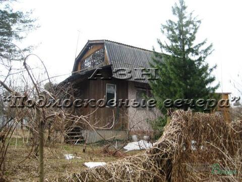 Ярославское ш. 69 км от МКАД, Воронино, Дача 65 кв. м - Фото 3