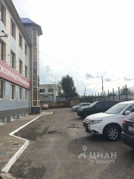 Аренда офиса, Орел, Орловский район, Маслозаводской пер. - Фото 2