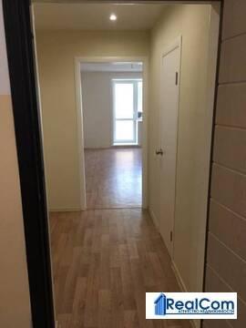 Продам однокомнатную квартиру, ул. Фурманова, 6 - Фото 5