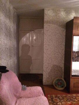 Продажа квартиры, Новокузнецк, Бардина пр-кт. - Фото 1