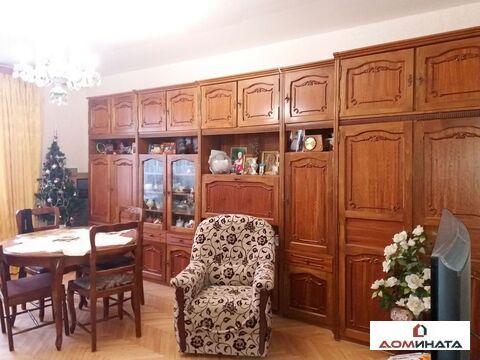 Продажа квартиры, м. Ломоносовская, Ул. Фарфоровская - Фото 2
