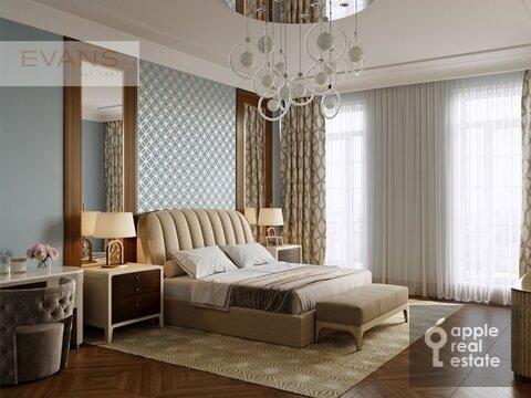 Продажа квартиры, м. Третьяковская, Ордынский туп. - Фото 1