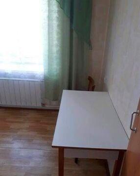 Аренда квартиры, Чита, Усуглинская - Фото 5