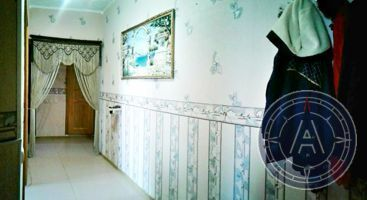 5-к квартира Кирова, 29 - Фото 2