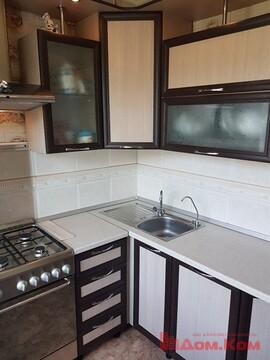 Продажа квартиры, Хабаровск, Ул. Гагарина - Фото 2
