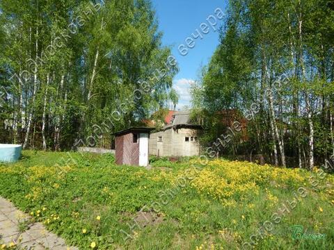 Минское ш. 65 км от МКАД, Григорово, Коттедж 150 кв. м - Фото 3
