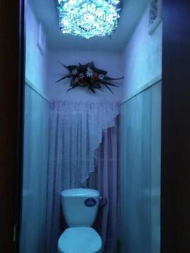 Продажа квартиры, Якутск, 202 мкрн - Фото 5